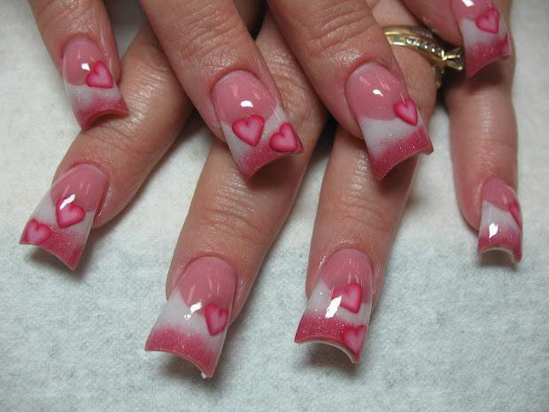 nail design ideas - pccala
