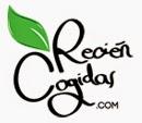 Reciéncogidas.com