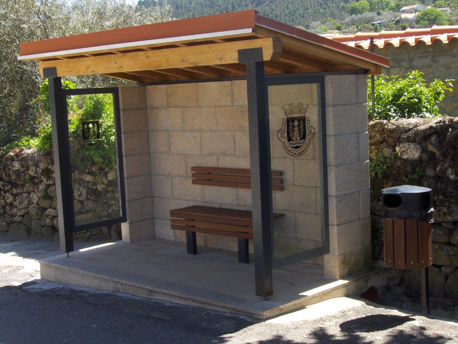 mobiliario urbano jardim : mobiliario urbano jardim:Mobiferp – mobiliário urbano: Abrigos, floreiras e bancos de jardim