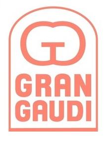 Gran Gaudi