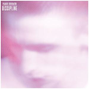 Discipline - 2016 Album (click on the picture)