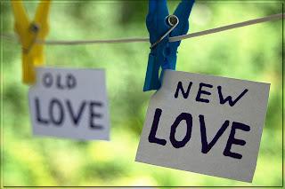 Cinta Yang Baru: Bagaimana Kiat Menemukannya?