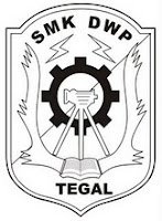 SMK DWP Tegal