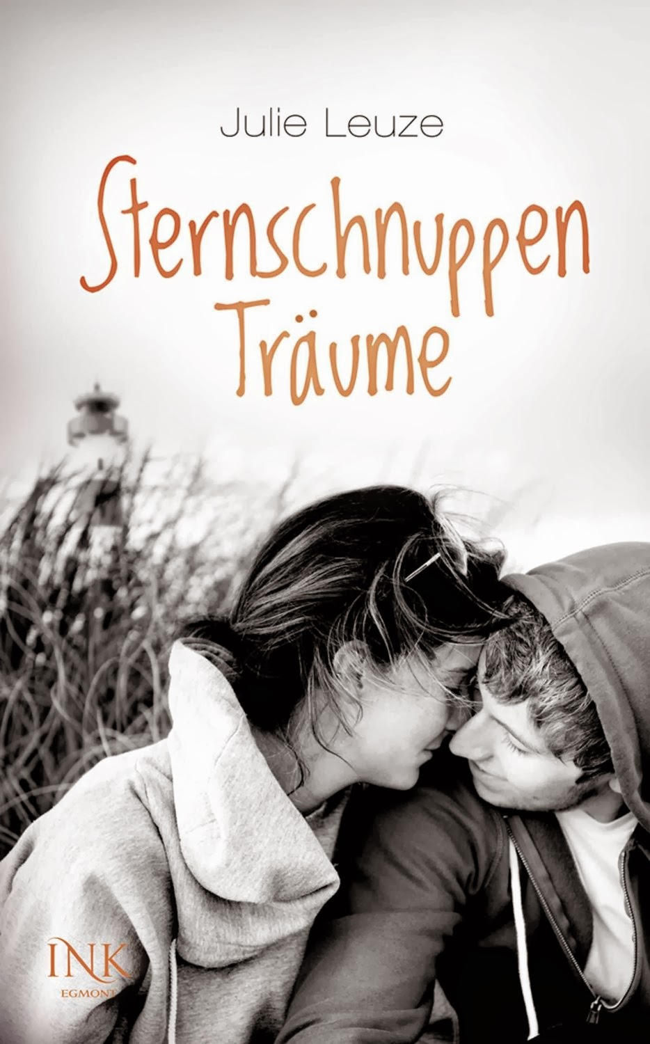 http://www.amazon.de/Sternschnuppentr%C3%A4ume-Julie-Leuze/dp/3863960653/ref=wl_it_dp_o_pC_nS_nC?ie=UTF8&colid=MF80ALH12BCL&coliid=I3C5IV05GSQ10Y