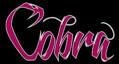 Cobra - Con La Cobra Entre Tus Piernas - 2014