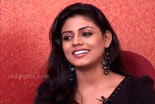 Iniya is in love with Bollywood Actor