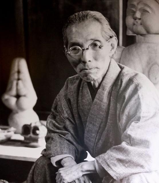 「kanjiro kawai」の画像検索結果