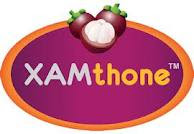 xamthon plus