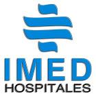 IMED HOSPITALES