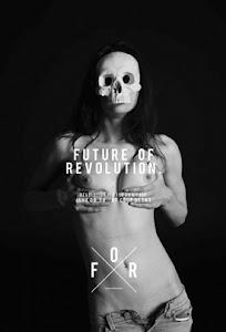 F.O.R  2012.06.30 @ COUP DETAT