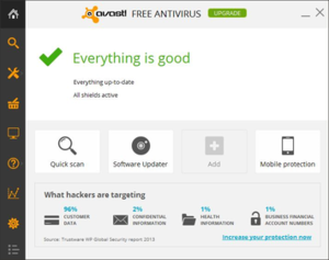 download avast for windows