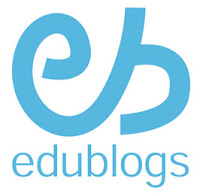 Edu Blogs