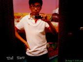 Wei How