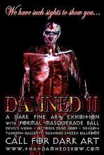 Damned II