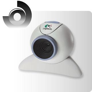 melhores webcams
