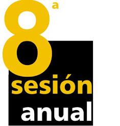 8ª Sesión anual abierta de la Agencia Española de Protección de Datos.