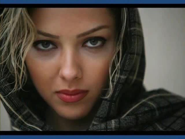 Persian Porn Actress 19