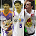 PBA approves four-team, seven player trade as San Miguel let go of Cabagnot and welcome Mercado and Maierhofer