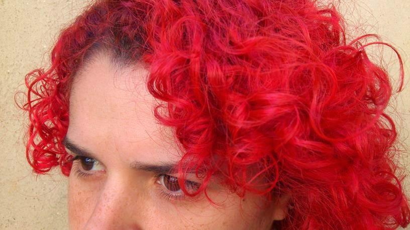 Resenha: Shampoo e Condicionador Lola Cosmetics Super Star
