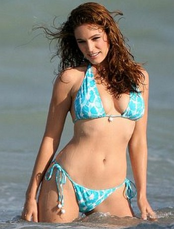 fascinating articles and cool stuff kelly brook hot