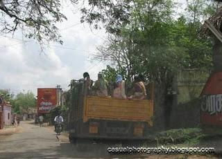 Transportation-to-Work