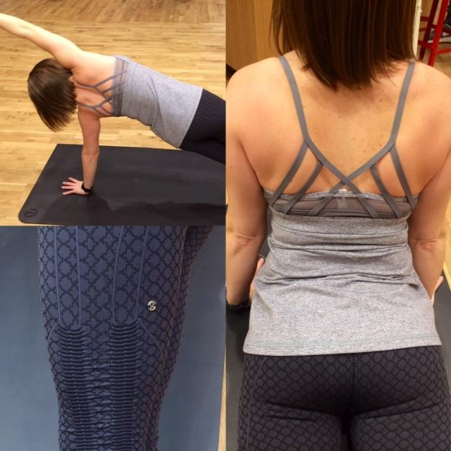 lululemon just-breathe-tank in-the-flow-crop