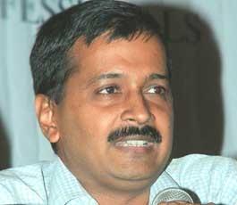 India Legal News: September 2011