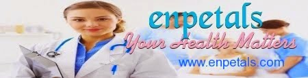 enpetals: your health matters