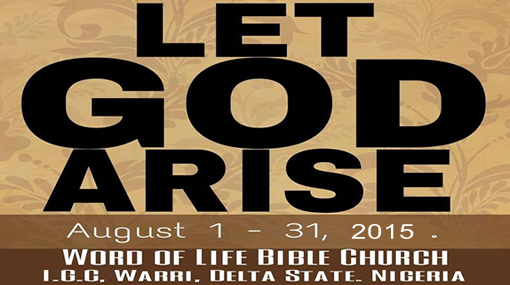 Word Of Life Online TV (ABN)
