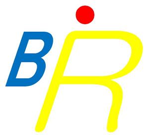 バイオリフォーム推進協議会