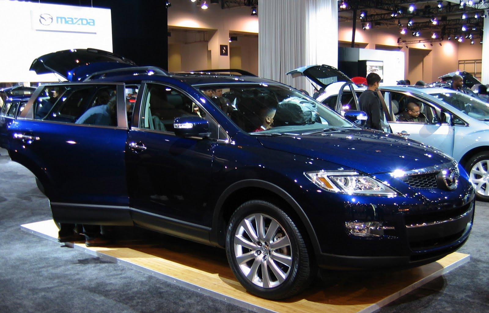 http://3.bp.blogspot.com/-fRazMN3nQUc/TfOw8WKvZFI/AAAAAAAAAcE/3rry3rLzOnA/s1600/Mazda_cx9-2007washauto.jpg