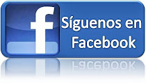 BLUEE! en FaceBook