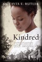 Get Kindred from Sno-Isle Libraries