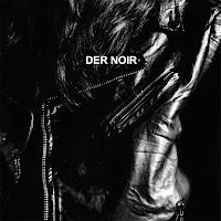 Der Noir
