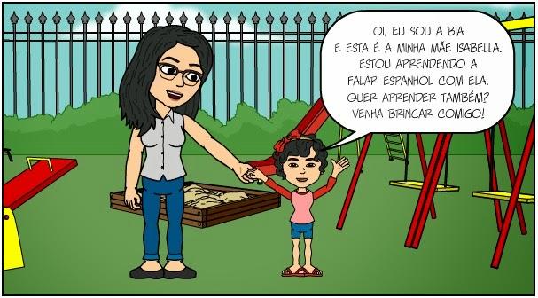 http://22tonzinhoslatinos.blogspot.com.br/