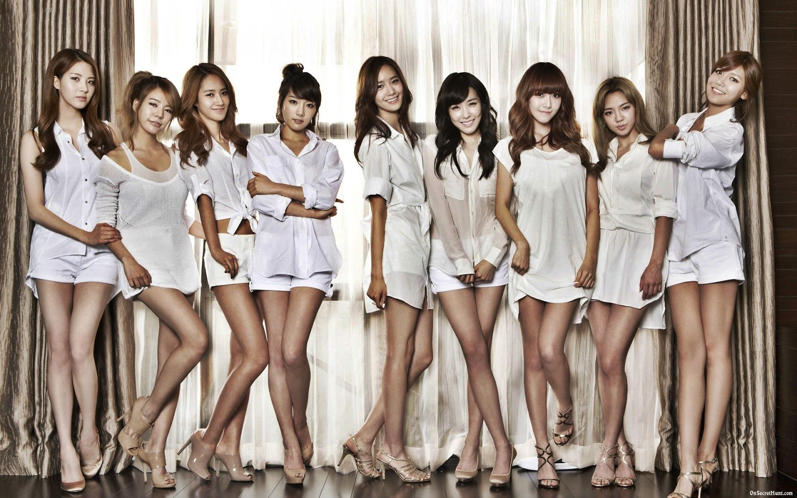 ... search terms 2011 girls generation tour 2011 girls generation tour dvd Girls