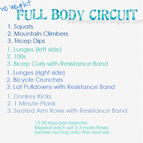 Jazzercise for weight loss review image 1