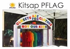 Kitsap PFLAG