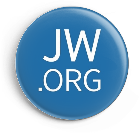 Badge jw.org