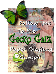 Gecko Galz Yalhoo Group