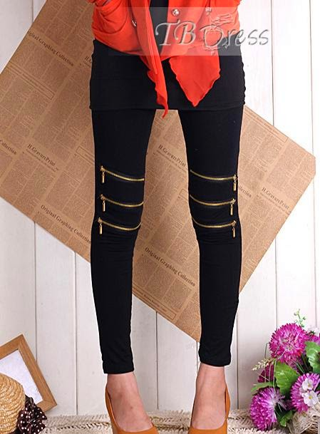 TBDress Cheap Leggings
