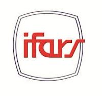 Lowongan Kerja PT Ifars Pharmaceutical Laboratories Oktober 2015