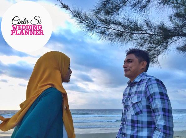 http://myflm4u.pw/2015/12/cinta-si-wedding-planner-episod-2/