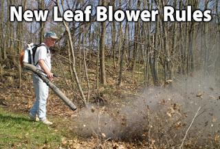 [Image: leaf_blower+rules.jpg]