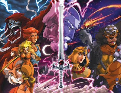 Thundercats Free Games on Thundercats Pictures  Thundercats Photos  Thundercats Movie Image Free