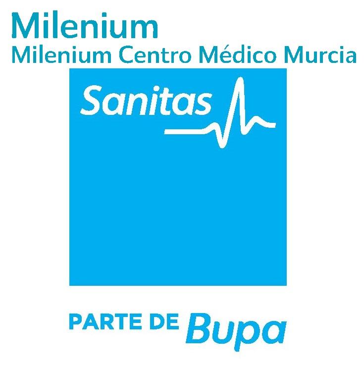 Clínica Milenium Sanitas