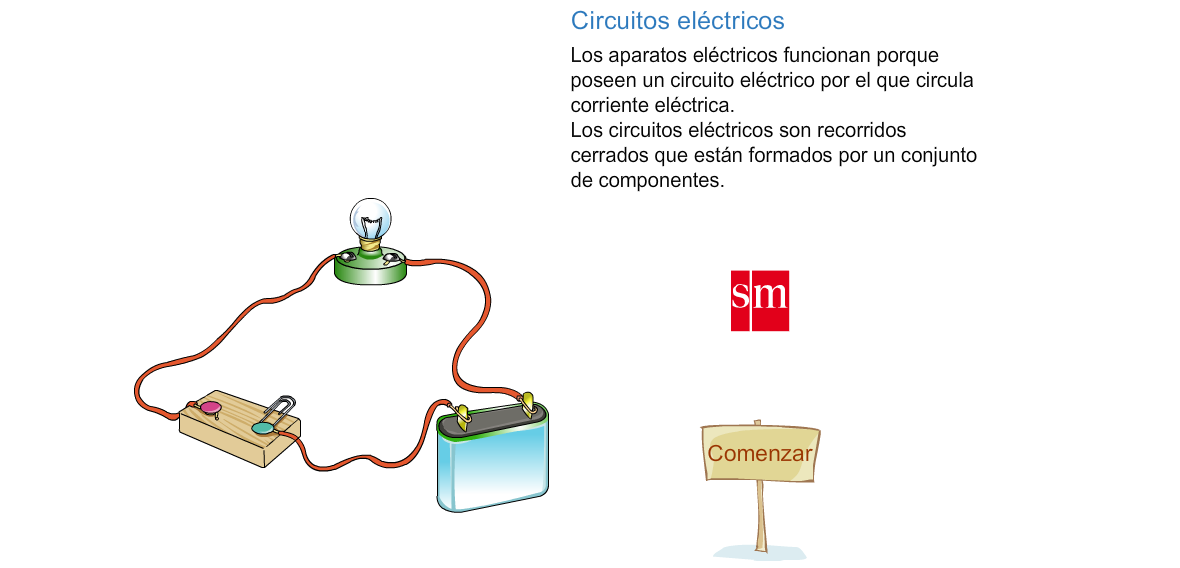 http://www.primaria.librosvivos.net/archivosCMS/3/3/16/usuarios/103294/9/6EP_Cono_cas_ud7_circuitos/circuitos_2/Circuitos%20electricos.swf
