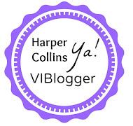 VIBlogger