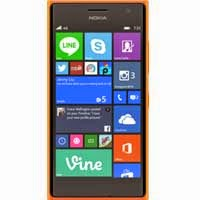 Nokia Lumia 735 Price  Mobile Specification