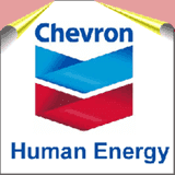 Chevron Pacific